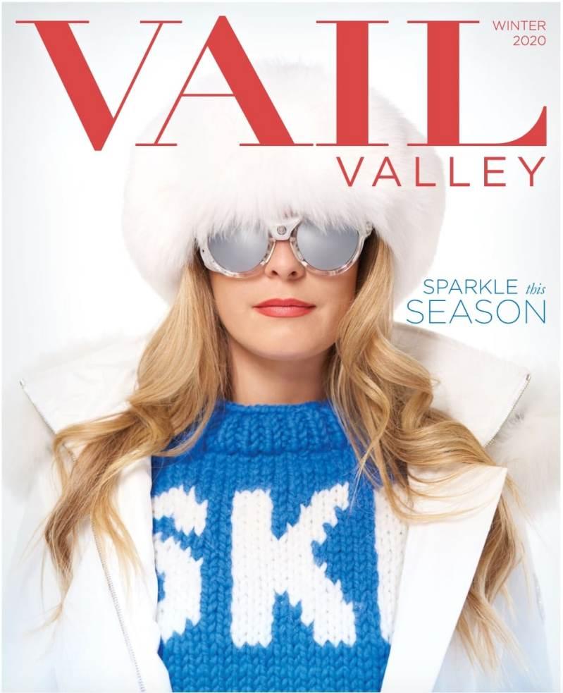 Vail Valley Magazine